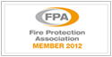 We are a FPA approved Contractor, visit their site for more details